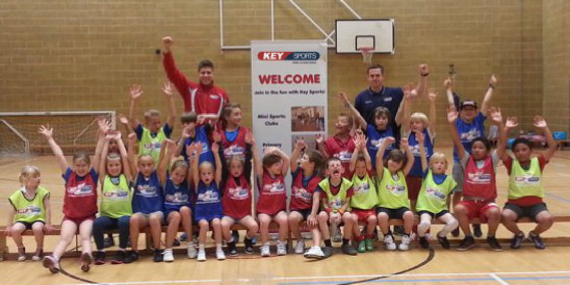 Summer Holiday Camps Update 2020